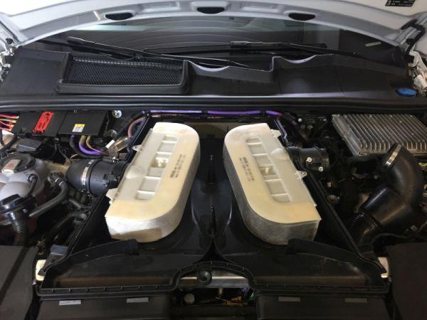 SQ7 Motor